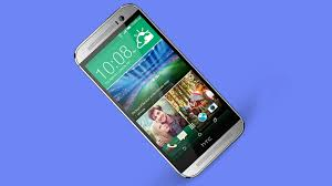 Why the HTC One M8 is the best phone of ...