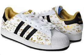 adidas shoes white and black. adidas superstar 2 originals shoes australia printing white gold black. and black