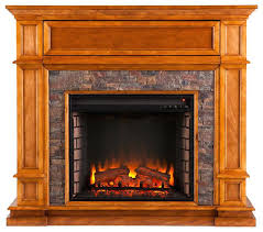 stone electric fireplaces simulated stone media center electric fireplace traditional indoor fireplaces stone look electric fireplace