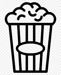 Movie Theater Png Icon Free Download Movie Theater Png Stunning