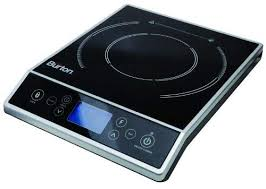 induction oven reviews elegant compare best portable cooktops 2018 ing tips for 18