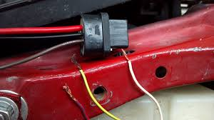 similiar 89 s10 roll cage keywords 89 camaro rs wiring diagram 89 get image about wiring diagram