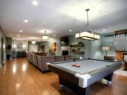 office game room. Office Game Room Ideas Awesome Entertainment Furniture On Home Desk With . R