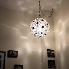 photo of brooklyn lamp repair brooklyn ny united states