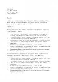 resume    documents templates  corezume co    word document resume template    documents templates smlf