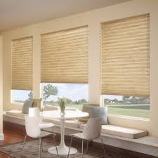 costco window treatments. Graber Custom Window Coverings | Inspired Drapes Pinterest Coverings, And House Costco Treatments