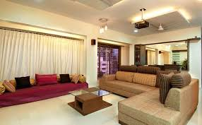 Living Room Furniture India Remodelling Custom Inspiration