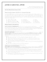 Free Resume Templates For Word 2010 Classy Free Downloadable Resume Downloadable Resume Templates For Mac Word