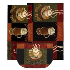 Cafe Decorations For Kitchen Coffee Kitchen Decor Sets Kitchen And Decor