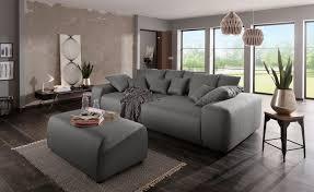 Home Affaire Big Sofa Home Affaire Big Sofa Online Kaufen