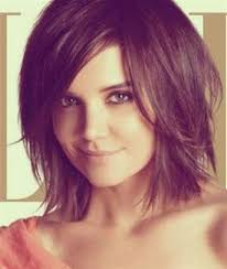 Best 25  Hairstyles for round faces ideas only on Pinterest besides  moreover Best 10  Round face hairstyles ideas on Pinterest   Hairstyles for additionally Beloved Short Haircuts for Women with Round Faces   Short additionally Best 25  Hairstyles for round faces ideas only on Pinterest also  moreover  also  further Best 10  Round face hairstyles ideas on Pinterest   Hairstyles for in addition 25 Beautiful Medium Length Haircuts For Round Faces   Medium moreover . on haircut for women with round face