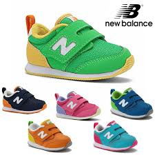 new balance infant. new balance kids genuine fs620 baby sneaker shoes newbalance 620 infant 7