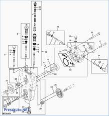 Schön l14 20r schaltplan fotos der schaltplan triangre info