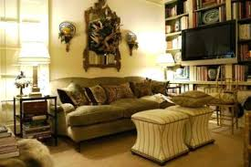 decorating idea family room. Family Room Decorating Ideas Traditional Brilliant  For Your Idea