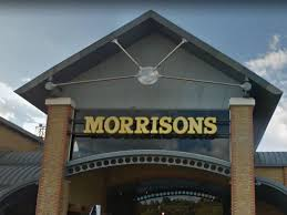 morrisons bank holiday opening times