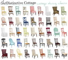 Amazing Type Of Dining Chair Style Imbest Info Antique
