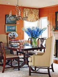 before and after clic home updated beautiful dining roomsclic houseclic