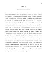 magic realism essay things fall apart essay help