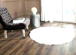faux fur area rug ikea white rug wonderful coffee tables animal print rugs fur cowhide within