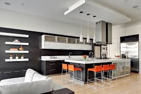 25 examples of minimalism in interior design freshome