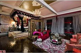 red mansion master bedrooms. Master Bedroom Mansion Full Size Of Bedrooms Alluring Red Amusing . A