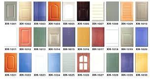 cabinet doors modern kitchen cabinet doors replacement fascinating replacement kitchen cabinet doors door homey