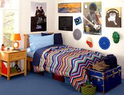 Paint Color Schemes For Boys Bedroom Boys Bedroom Entrancing Boy Bedroom Decoration Using Red Bedroom