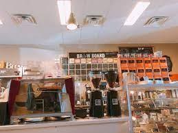Brew coffee bar, toledo, ohio. Brew Coffee Bar 64 Photos 38 Reviews Coffee Tea 1440 Secor Rd Toledo Oh United States Phone Number Menu