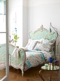 Shabby Chic Bedroom Furniture Sets Uk French Bedroom Furniture Sets