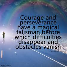 Image result for Images and quotes on talisman