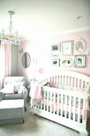 small chandelier for baby room new chandelier baby room awesome baby room with small chandelier and