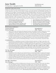 Retail Manager Resume Sample This Is Retail Store Manager Resume