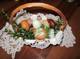 All polish foods listed below constitute a typical polish menu even today. Polish Easter Traditions Page 1 Line 17qq Com