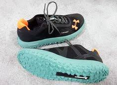 under armour fat tire shoes. under armour weight training - google search fat tire shoes
