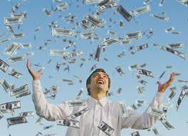Учет и отчетность о движении денежных средств на примере ОАО  Хозяйственная деятельность любого предприятия неосуществима без проведения денежных