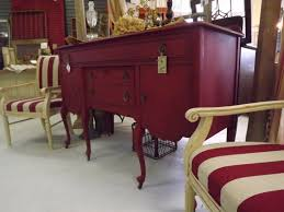 Best  Red Buffet Ideas On Pinterest - Dining room red paint ideas
