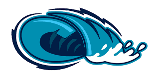 Free Cartoon Wave Download Free Clip Art Free Clip Art On Clipart