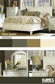 Superb Sutton Bedroom Furniture Bedroom Furniture Nice On Regarding Best Casual  Chic Images Bedroom Furniture Sutton Surrey . Sutton Bedroom Furniture ...