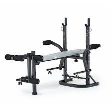 york 6600 weight bench. york fitness b501 folding barbell bench 6600 weight