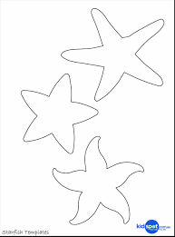 Small Picture Starfish Starfish Coloring Pages Coloring Pages Ijigenme