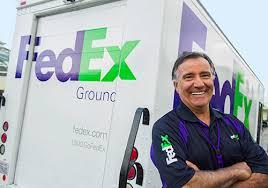 Fedex Jobs Amazing FedEx Ship Center Linthicum Heights MD 48 N Hammonds Ferry Rd