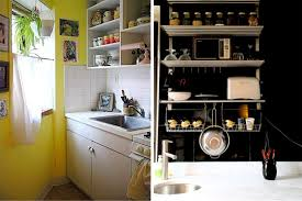 Ikea Kitchen Ideas Impressive Design