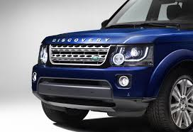 2018 land rover lr4. delighful 2018 throughout 2018 land rover lr4