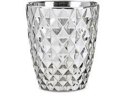 <b>Кашпо керамическое</b> Scheurich 629 <b>Миррор</b> D13 H14 купить по ...