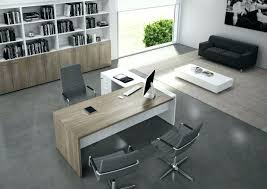 trendy office. Perfect Trendy Trendy Office Desks Appealing Furniture Modern  Ideas Home Desk Supplies Inside