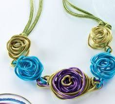 jewellery craft projects free craft projects paper craft projects