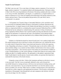 Game Design Personal Statement Personal Statement Writers Effective Personal Statement
