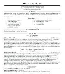 Dispatcher Resume Objective Police Dispatcher Resume Hvac Dispatcher