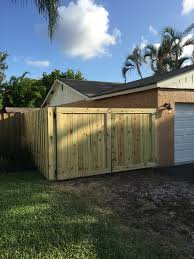 Up to 70% off top brands & styles. Fence Installation In San Jose California Fence Builders San Jose