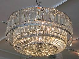 art deco style chandeliers chandelier chandelier baccarat crystal chandelier art art chandeliers large size of art
